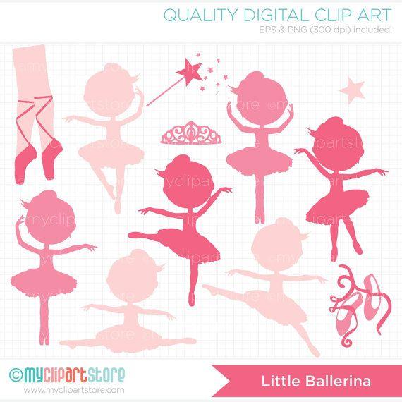Ballerina 140 on in Download