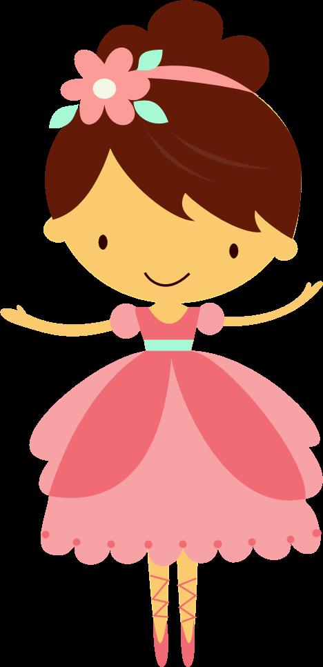 Ballerine clipart princess ballerina Silhouette 1 Ballerina Pinterest bailarinas