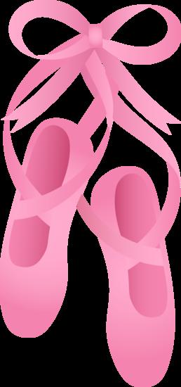 Ballet clipart Clip by Liz pretty pink