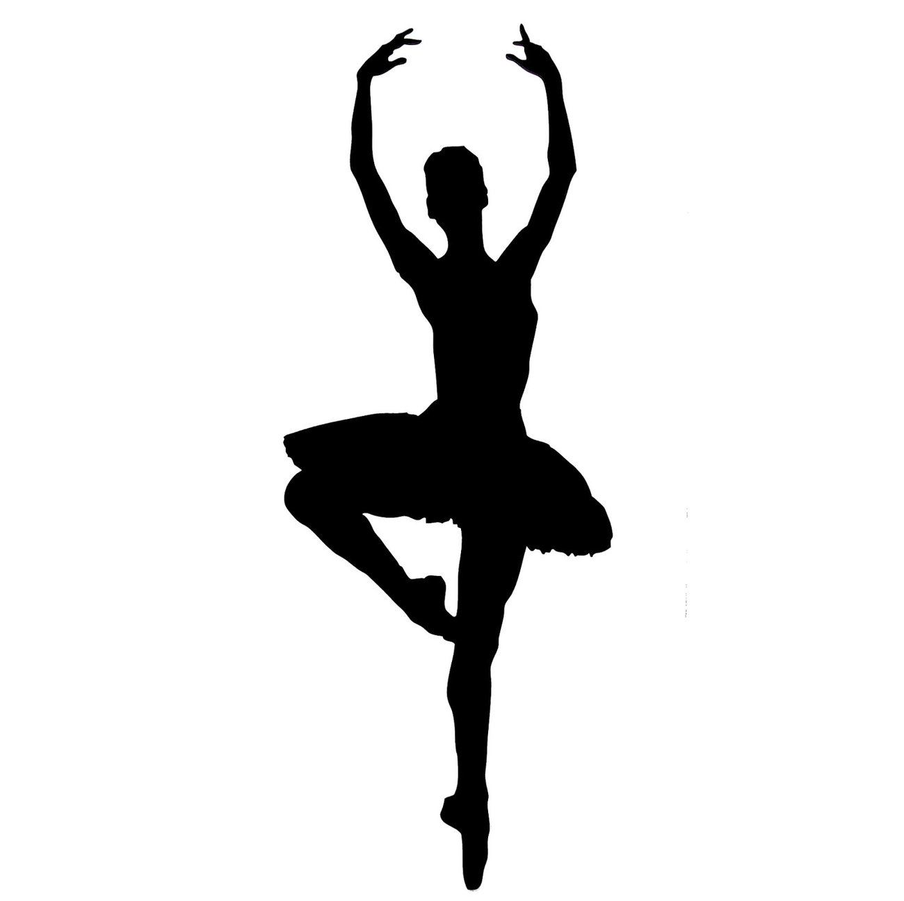 Shaow clipart depressed Projects art  Yahoo ballet