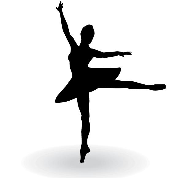 Ballet clipart Art Ballet Clipart Art Free