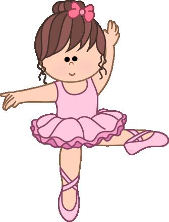 Bear clipart teddy bear Clipart com from ballerina Free