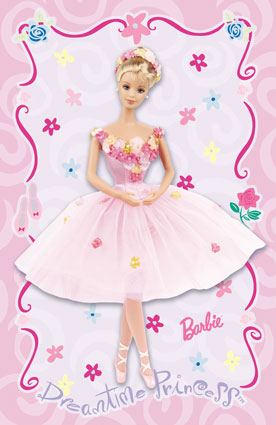 Barbie clipart princess Images Barbie clip Photos Art