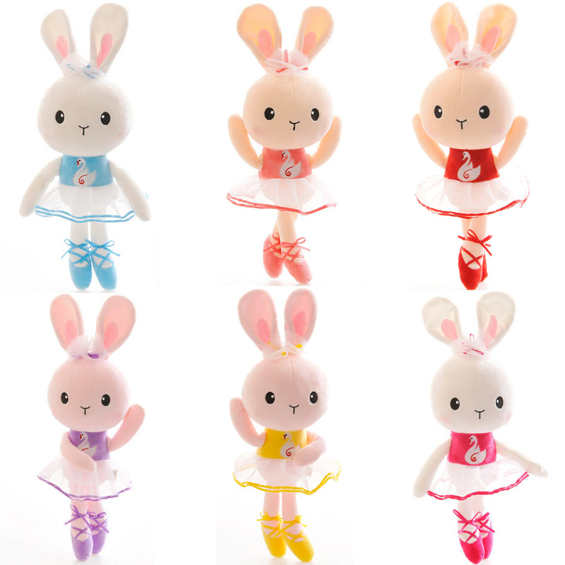 Ballet clipart bunny From Cute Dolls Kids Stuffed