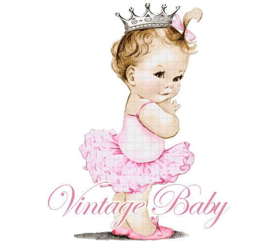 Ballerine clipart baby shoe #7