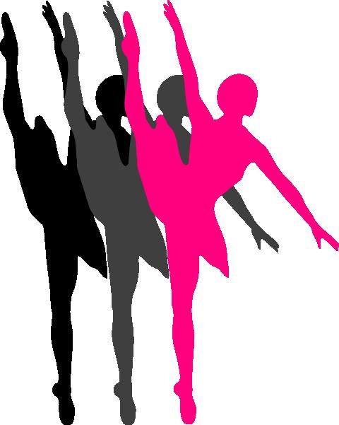 Ballet clipart dance shoe Free Sarah Art Clipart Cartoon