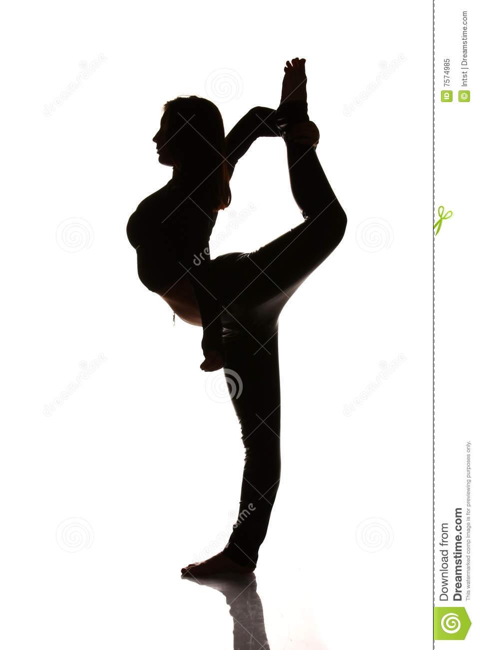 Ballet clipart flexibility Images Flexibility Free flexibility%20clipart Clipart