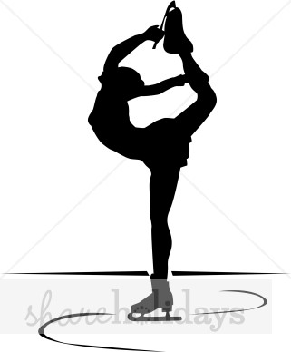 Ballet clipart flexibility Images Panda flexibility%20clipart Clipart Free