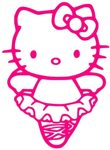 About Hello images Sanrio Pinterest