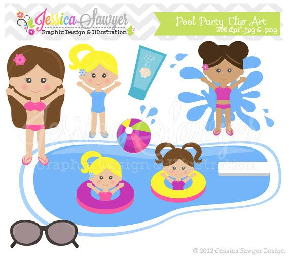Ballet clipart kid graphic 00 INSTANT about DOWNLOAD pool