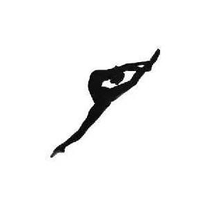 Ballet clipart lyrical dancer Ballet clipart Clipart dancer clipart