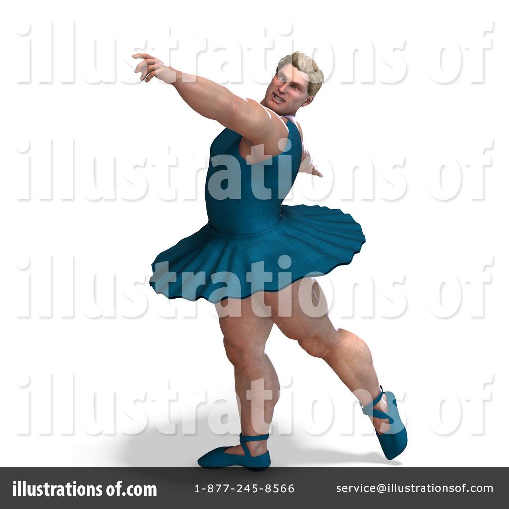 Ballet clipart male ballet dancer Ralf61 Clipart by Clipart Ballerina