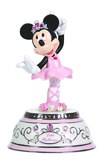 Ballerine clipart minnie mouse #10