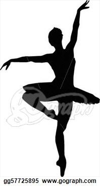 Ballet clipart modern dance Ballet room big GG's Pinterest