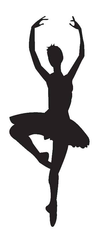 Danse clipart ballet Dancer Ballet Clipart lyrical%20dancer%20clipart Images