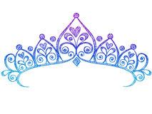 Ballet clipart tiara Art by Photos clipart princess