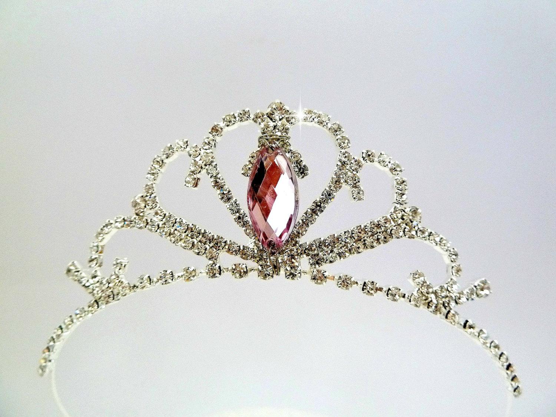 Ballet clipart tiara Crown Tiara Tiara Ballet Ballet