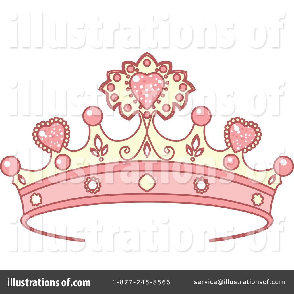 Ballet clipart tiara Wands crown Google princess