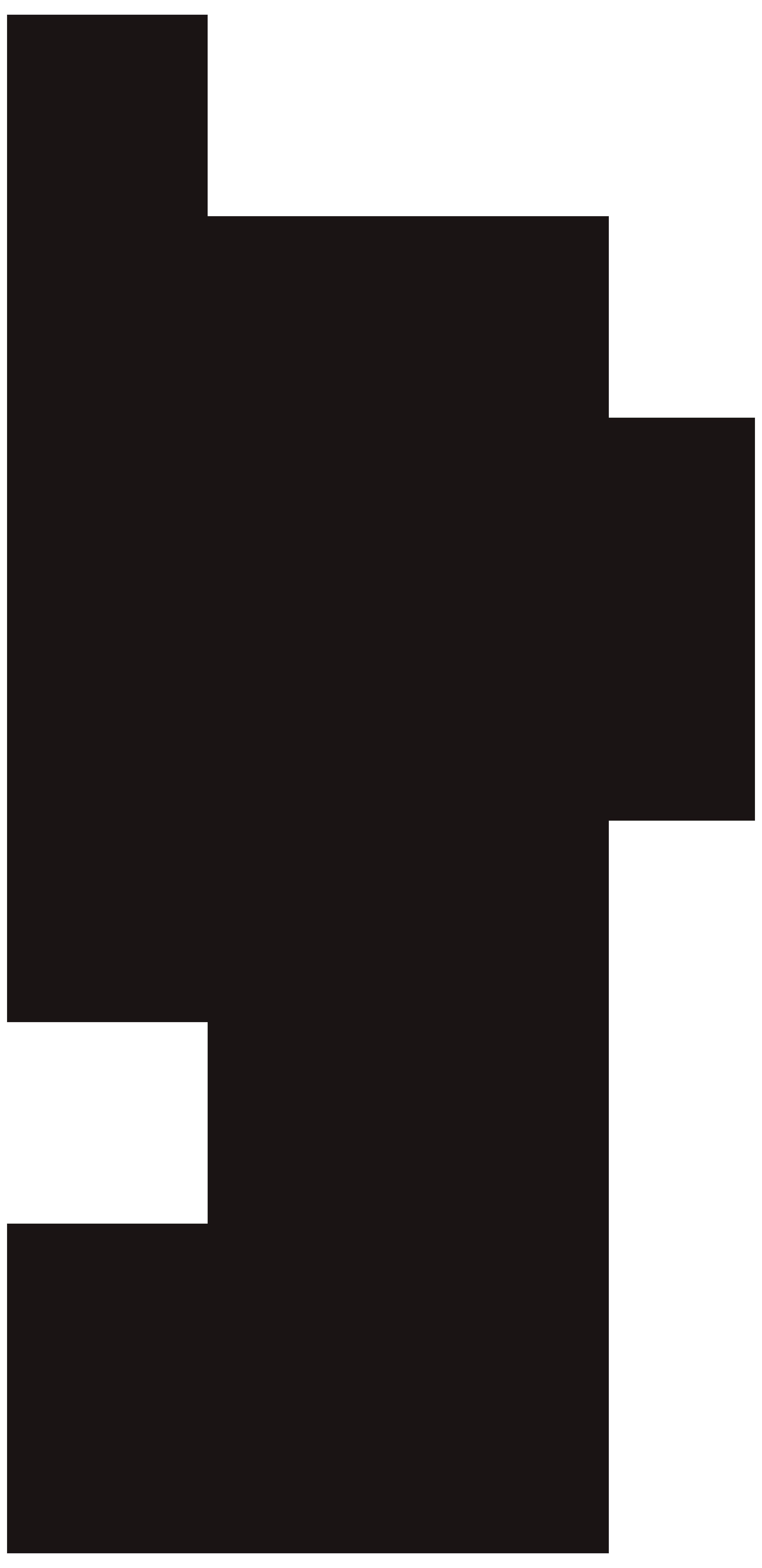 Ballet clipart transparent Silhouette PNG size Image View