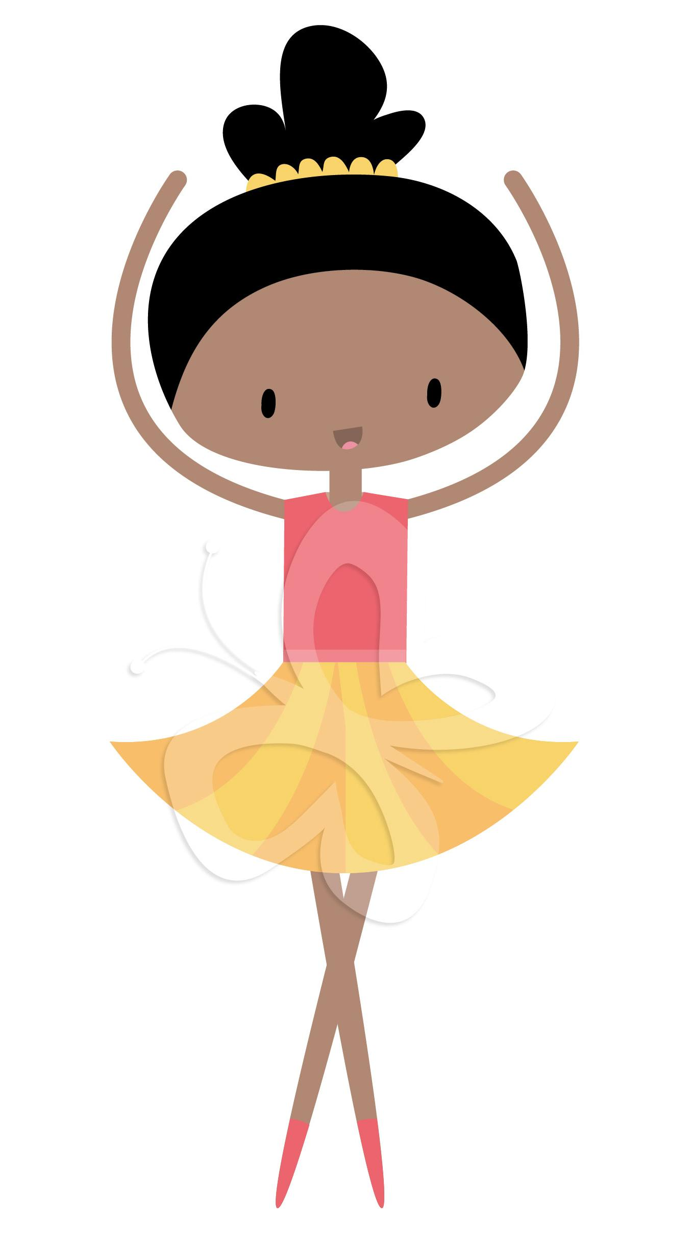 Ballet clipart vector Thousands items and from collectors