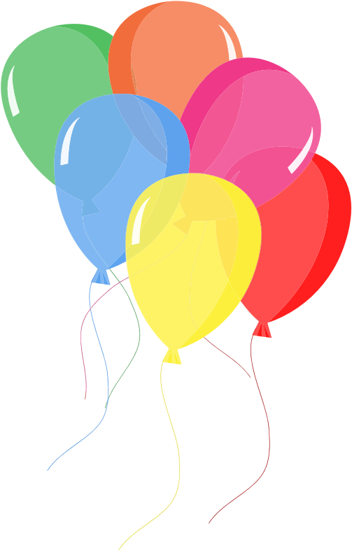 Iiii clipart balloon Nice Search Clip Use projects?