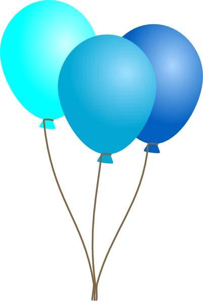 Balloon clipart Clipartix clip images clip Balloon