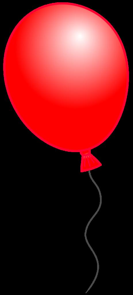 Balloon clipart 4 clip 4 Balloon Cliparting