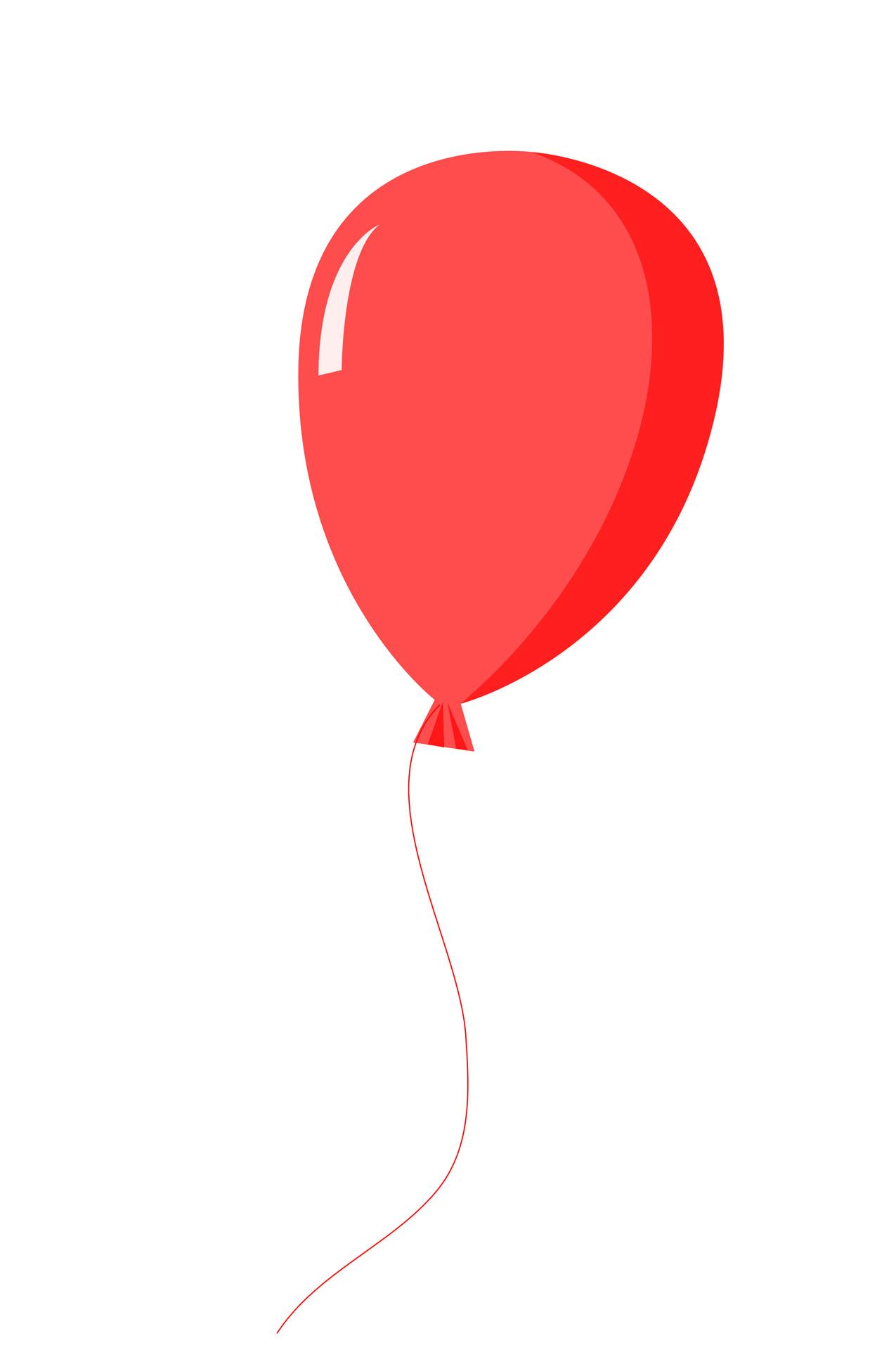 Balloon clipart Cliparting art domain photo free
