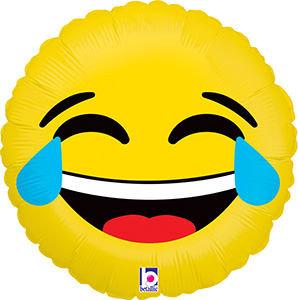 Balloon clipart emoji Balloon/Emoji / Love/Balloon EMOJI LOL