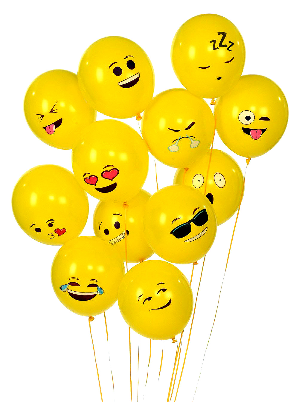 Balloon clipart emoji Ice wrong really Sometimes these
