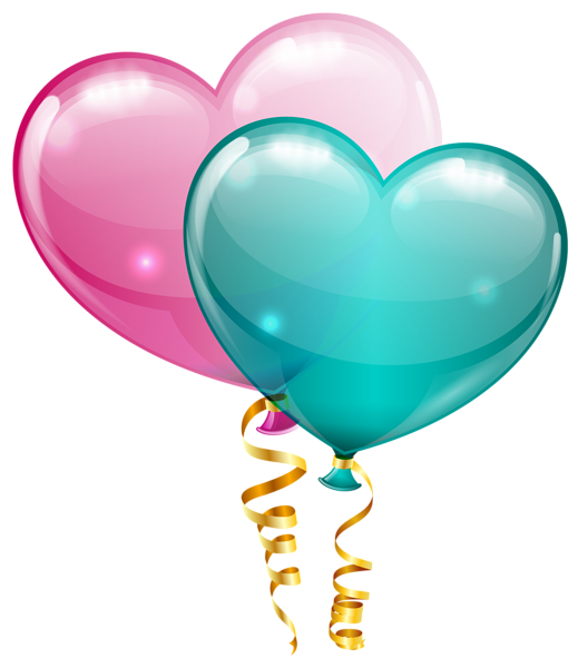 Balloon clipart emoji Rssing Clipart com/chan and Blue
