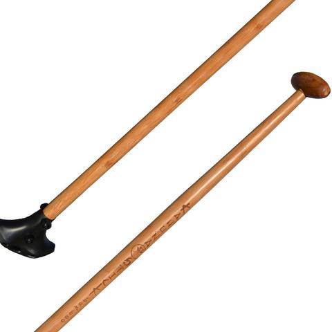 Bamboo clipart bamboo pole Paddles Land Big Bamboo 5'6