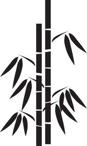 Bamboo clipart japan Japan Download Clipart Bamboo Clipart