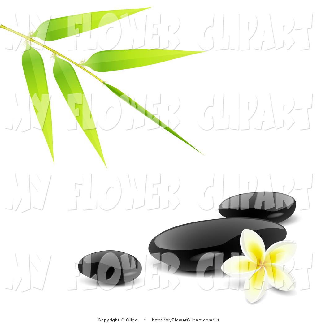 Bamboo clipart spa Images Panda Free Bamboo Clipart