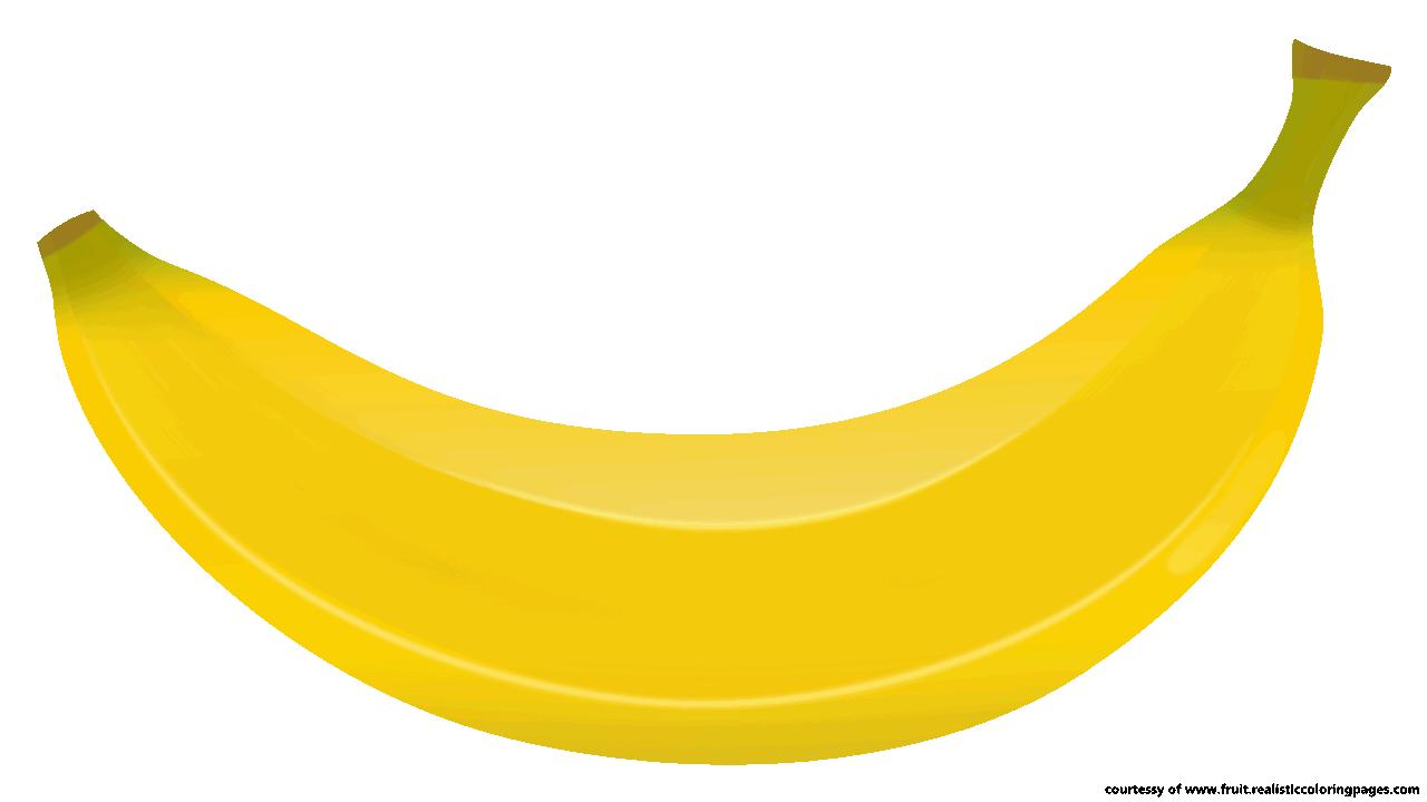 Banana clipart It Look Amazing Names Download