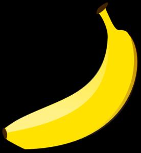 Banana clipart Pictures Free 3 Art Banana