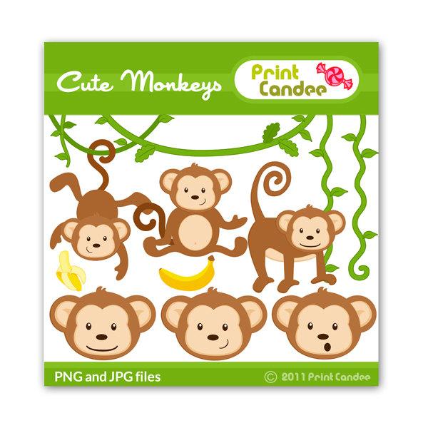 Banana clipart baby monkey Images Art Monkey Clipart monkey%20banana%20clipart