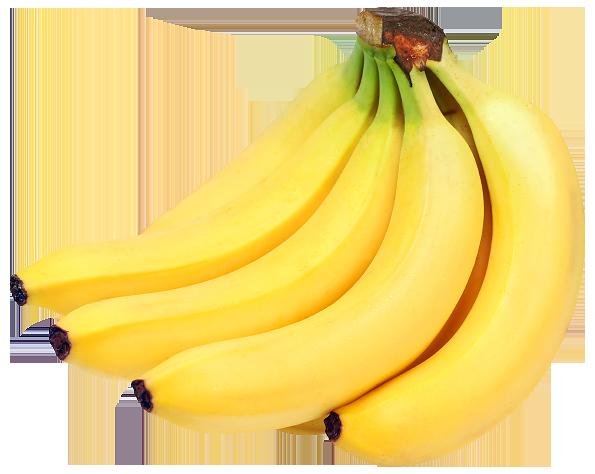 Banana clipart banana bunch PNG collection clipart clip Bananas