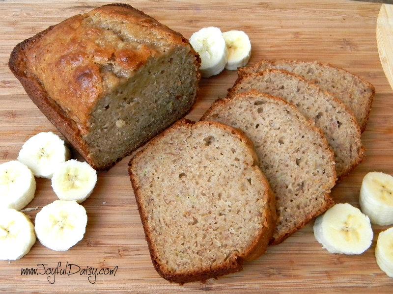 Bread clipart banana cake Collection EASY GLUTEN bread BREAD