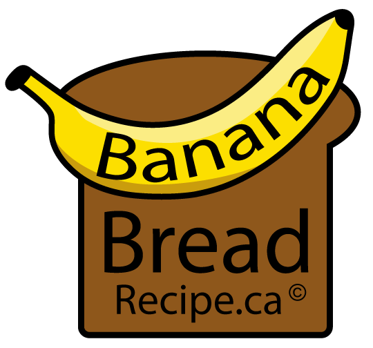 Banana Pudding clipart healthy Vegan Muffins Bread Banana Banana