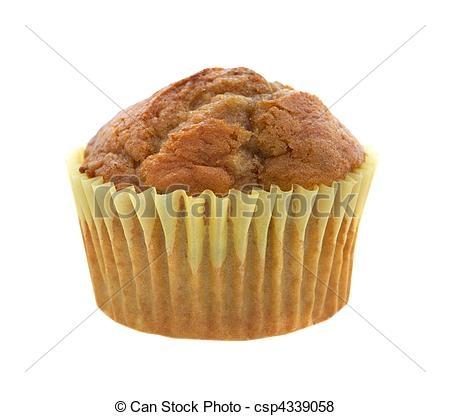 Muffin clipart banana muffin Clipart Banana Muffin Banana Clipart