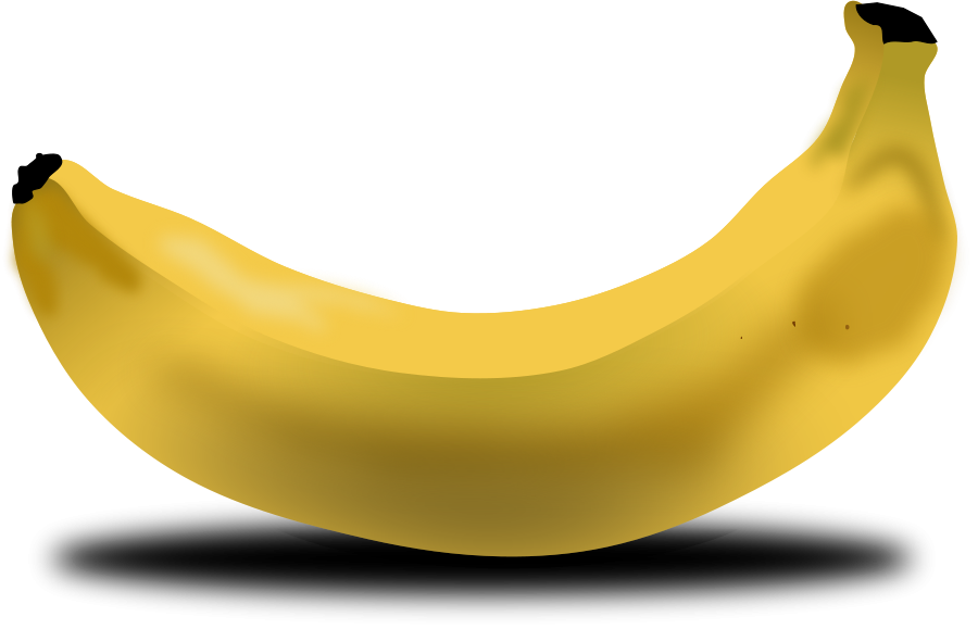 Banana clipart bus Clipart list Free Pictures tag