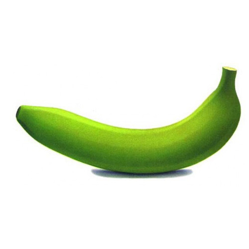 Banana clipart green banana Fruits Fresh from  Coimbatore