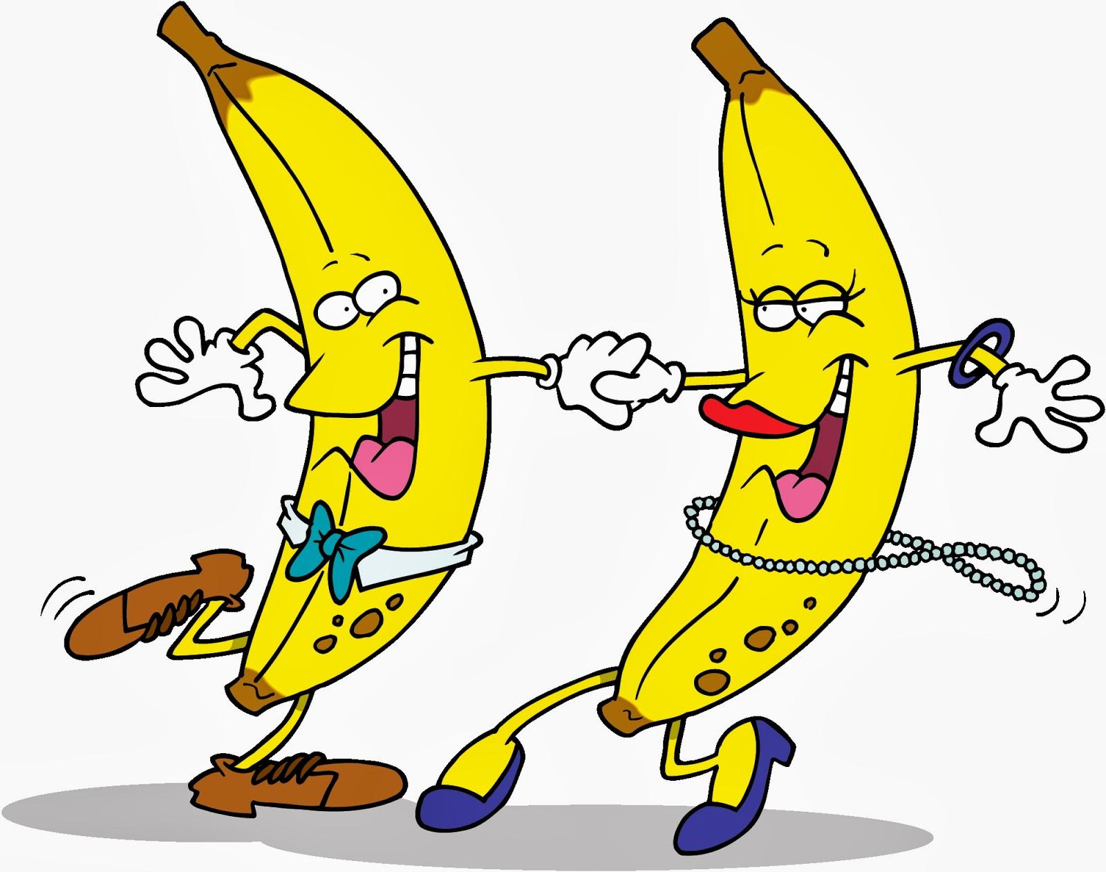 Banana clipart gun Sensible  ice Gunsense legislation