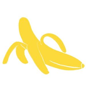 Banana clipart mango Banana clipart Banana image image