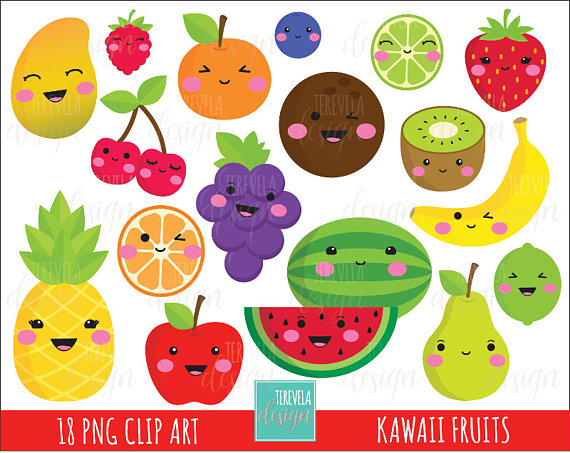 Grape clipart mango fruit Pineapple use from clipart grapes