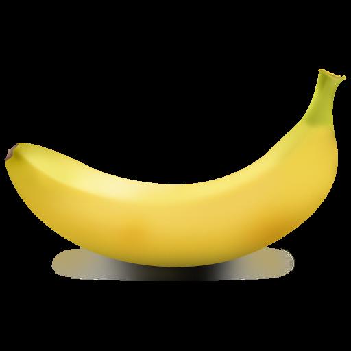 Banana clipart minion banana Icon com Banana PNG IconBug