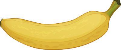 Banana clipart minion banana Image bananas bananas theme theme