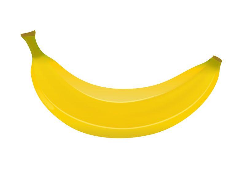 Banana clipart minion banana On com/banana minions about clipartpanda