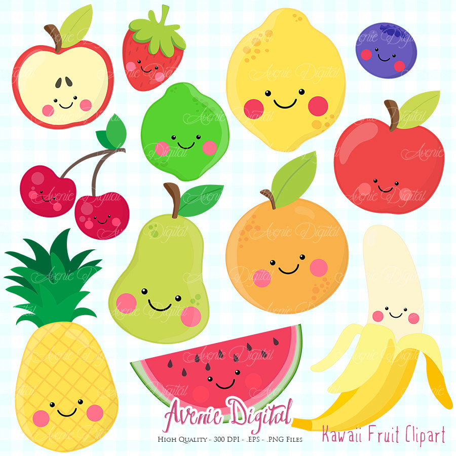 Orange (Fruit) clipart pear fruit Food png printable healthy Clipart